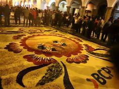 #SemanaSanta #Ayacucho 2015