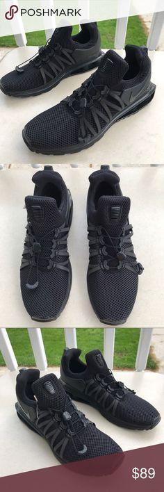 1079 en iyi Men's Shoes görüntüsü, 2019