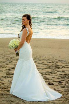 Beautiful Wedding at Velas Vallarta | Megan & Kyle