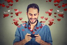 How To Create Customer Love In The Digital World Dating Apps, Dating Memes, Dating Quotes, Dating Again, Dating After Divorce, Vida Real, Dating Questions, Thought Catalog, Dating Advice For Men