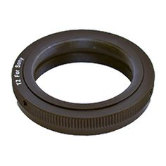 50mm T-ring for Digital Camera. Please visit http://thunder-energies.com/index.php/ct-menu-item-9 for more information.