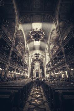 ...budapest III... by roblfc1892 roberto pavic  on 500px, synagogue,  hungary
