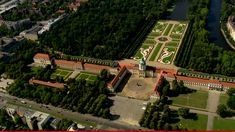 Palácio de Charlottenburg - Pesquisa Google