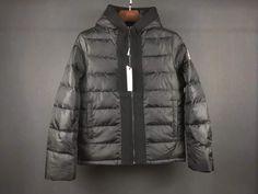Moncler, Winter Jackets, Coats, Stuff To Buy, Men, Fashion, Winter Coats, Moda, Wraps