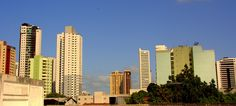 https://flic.kr/p/M1ddJQ | DSC_3106.NEF | Belém,Pará,Brasil.
