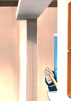photoset anime Minato naruto kushina uzumaki namikaze shippuden namikaze minato uzumaki kushina mine naruto