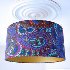 original_belle-epoch-handmade-lampshade.jpg 900×900 pixels