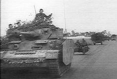 La Panzer Lehr