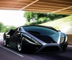 concept car ...... Also, Go to RMR 4 BREAKING NEWS !!! ... RMR4 INTERNATIONAL.INFO ... Register for our BREAKING NEWS Webinar Broadcast at: www.rmr4international.info/500_tasty_diabetic_recipes.htm ... Don't miss it!
