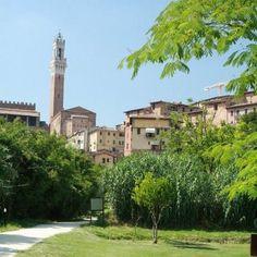 All'Orto de' Pecci (Siena, Italy): Top Tips Before You Go - TripAdvisor