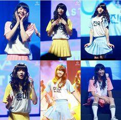 My new fav girl group Astro Kpop, K Pop, Kim Myungjun, Park Jin Woo, Dear World, Astro Wallpaper, Lee Dong Min, Cha Eun Woo Astro, Blue Flames