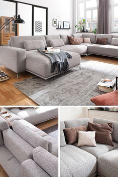 Die 91 Besten Bilder Von Living Room Living Room Armchair Und Boden