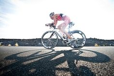 Chrissie Wellington's Mind-Over-Body Battle: From Triathlete magazine Ironman Arizona, Mind Over Body, Leukemia And Lymphoma Society, Triathlon Training, Bike Run, Race Day, Fitness Inspiration, Iron Man