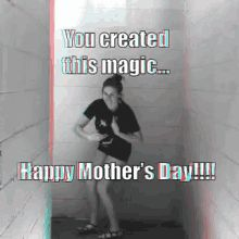 very funny mothers day video gif Happy Mother's Day Funny, Happy Mother's Day Gif, Happy Mom, Sister Friends, Mom And Sister, Mothers Day Gif, Sisters, Quotes, Gifs