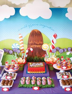 candy-wonka-birthday-party-dessert-table