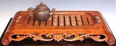 Čajové more na prípravu čaju štýlom Kung-fu-čcha - Čajovňa dobrých ľudí, Nitra