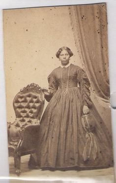 OLD PHOTOGRAPHS OF AFRICAN AMERICANS UNKNOWN FACES