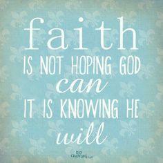 #Hebrews11