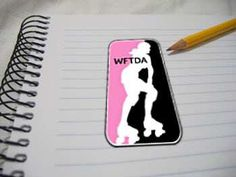The World Flat Track Derby Association (WFTDA) have a strict set of criteria that must be met before new skaters are deemed bout-ready. The Minimum Skating Skills test assess skaters on their abili…
