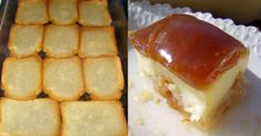 Cheesecake, Easy, Desserts, Food, Tailgate Desserts, Deserts, Cheese Cakes, Eten, Postres