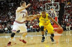 2012 College Basketball Preview