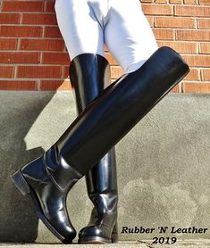 Mens Tall Boots, Mens Riding Boots, Horse Riding Boots, Tall Leather Boots, Heeled Boots, Shoe Boots, Shoes, Equestrian Chic, Leather
