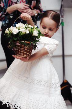 oscar de la renta bridal 2015   photo by miguel yatco   www.miguelyat.co