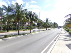 Avenida Kukulkan (Cancún) - consejos útiles antes de salir - TripAdvisor