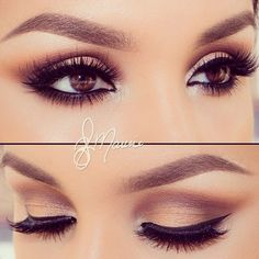 I love this look ! I definitley will try this !