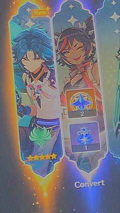 L Wallpaper, Anime Wallpaper Phone, Cartoon Wallpaper, Aesthetic Objects, Sky Aesthetic, Aesthetic Anime, Animes Wallpapers, Cute Wallpapers, Princesa Emo