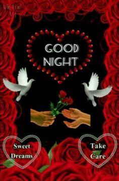Wild honey pie image ,  #honey #image #pie #wild Night Love, Good Night Sweet Dreams, Good Night Image, Night Night, Good Morning Happy Saturday, Good Morning Coffee, Morning Wish, Greetings Posters, Greetings Images