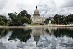 Review This!: Photographing Washington DC