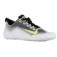Nike Free Trainer 1.0 Bionic - Men's - Black / Light Green