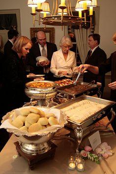Cook Wedding www.zestatlanta.com the Mary Gay House in Decatur Zach porter Photography www.zachporterphoto.com