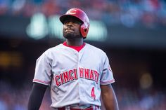 Is Brandon Phillips aging well enough to be a Draft Day Hero, or will his thumb injury linger, befalling him to another year as an Average Joe? It used to be death, taxes and Brandon Phillips …