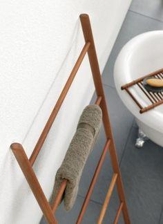 jan kurtz hip handtuchhalter handtuchhalter selber machen und badezimmer. Black Bedroom Furniture Sets. Home Design Ideas
