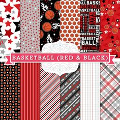 personal essays on basketball I believe in basketball being more then just a game joseph everyone who plays basketball knows it's more than just a if you enjoyed this essay.