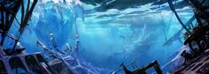 Arctic_underwater_concept_art.jpg (1600×576)