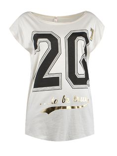 Black& white zawsze w modzie!