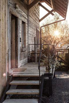 sanierung denkmalgeschuetzte hofstelle landshut burgmeier. Black Bedroom Furniture Sets. Home Design Ideas