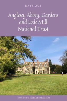 162ca6e9a020006bcd956e08547f45dc - Gardens Of The National Trust Book