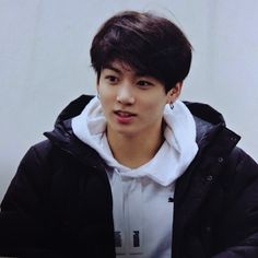 Find images and videos about kpop, bts and jungkook on We Heart It - the app to get lost in what you love. Jungkook Oppa, Foto Jungkook, Taehyung, Foto Bts, Bts Photo, Jung Kook, Playboy, Frases Bts, Jungkook Aesthetic
