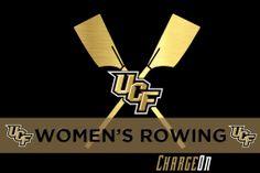 UCF Women's Rowing Women's Rowing, Rowing Team, Sports, Hs Sports, Sport