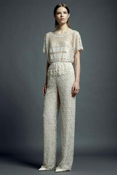 Resort 2013 Valentino Love this collection
