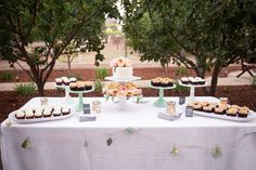 Wine Country Confections  Jen Philips Photography