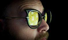 Las gafas Spectacles parecen estar acumulando polvo y telarañas: reporte http://www.charlesmilander.com/noticias/2017/10/las-gafas-spectacles-parecen-estar-acumulando-polvo-y-telara%C3%B1as-reporte/es #charlesmilander #Entrepreneur