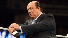 Paul Heyman comments on a potential match between Brock Lesnar and The Rock - Wrestling News