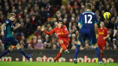 Match Preview: Liverpool v Sunderland (Weds, 8pm) #LFC #EPL