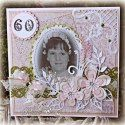 3. Rosina - Just added my InLinkz link here: http://www.kreativscrappingblogg.no/2015/01/utfordring-1-anything-goes.html?showComment=1421266577356#c8985339353340375341
