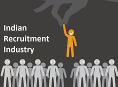 Guide on How to keep Pace with Changing #Recruitment #Trends  - #HRRecruitment